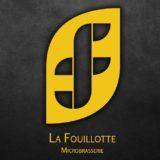 La Fouillotte