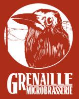 La Grenaille