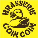 Coin Coin