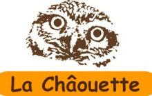 La Chaouette