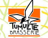 Mini_Logo_Brasserie