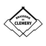 brasserieclemery